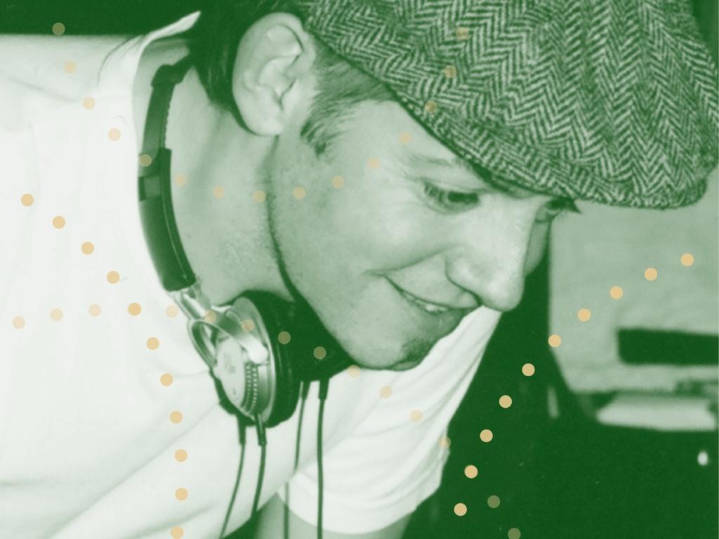 DJ_Chrisbe-min