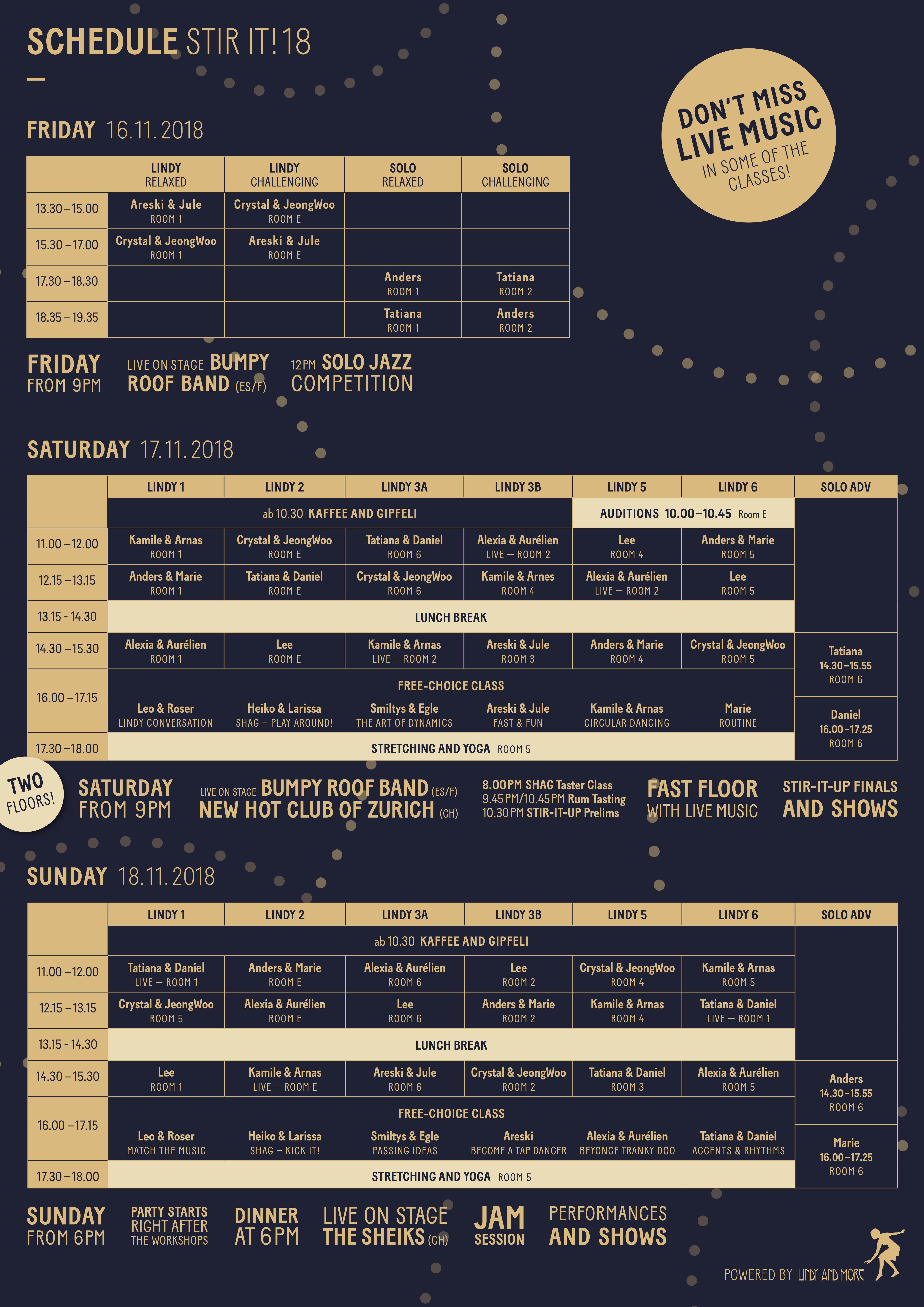 Stirit18_Schedule