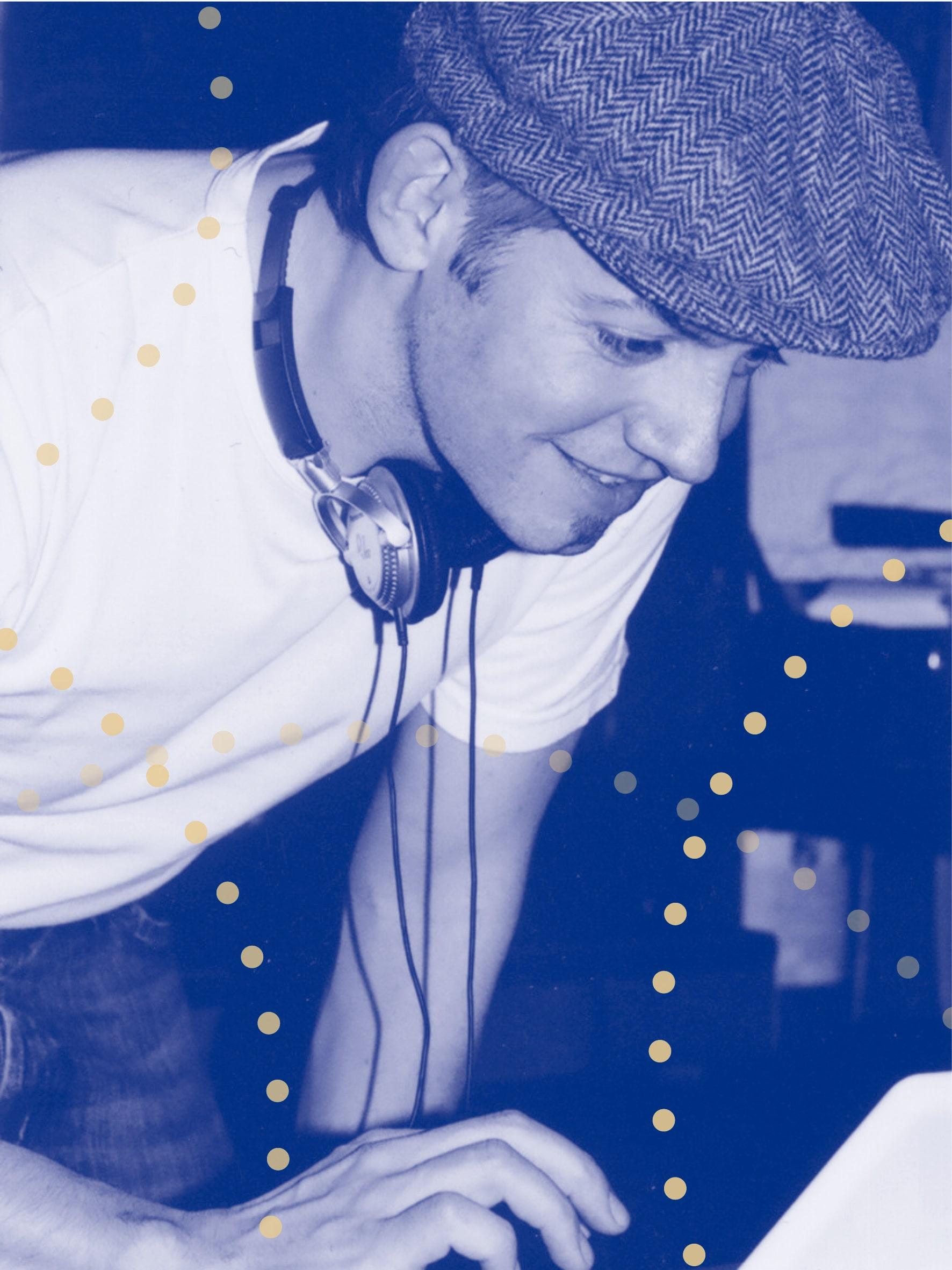DJ_3-min