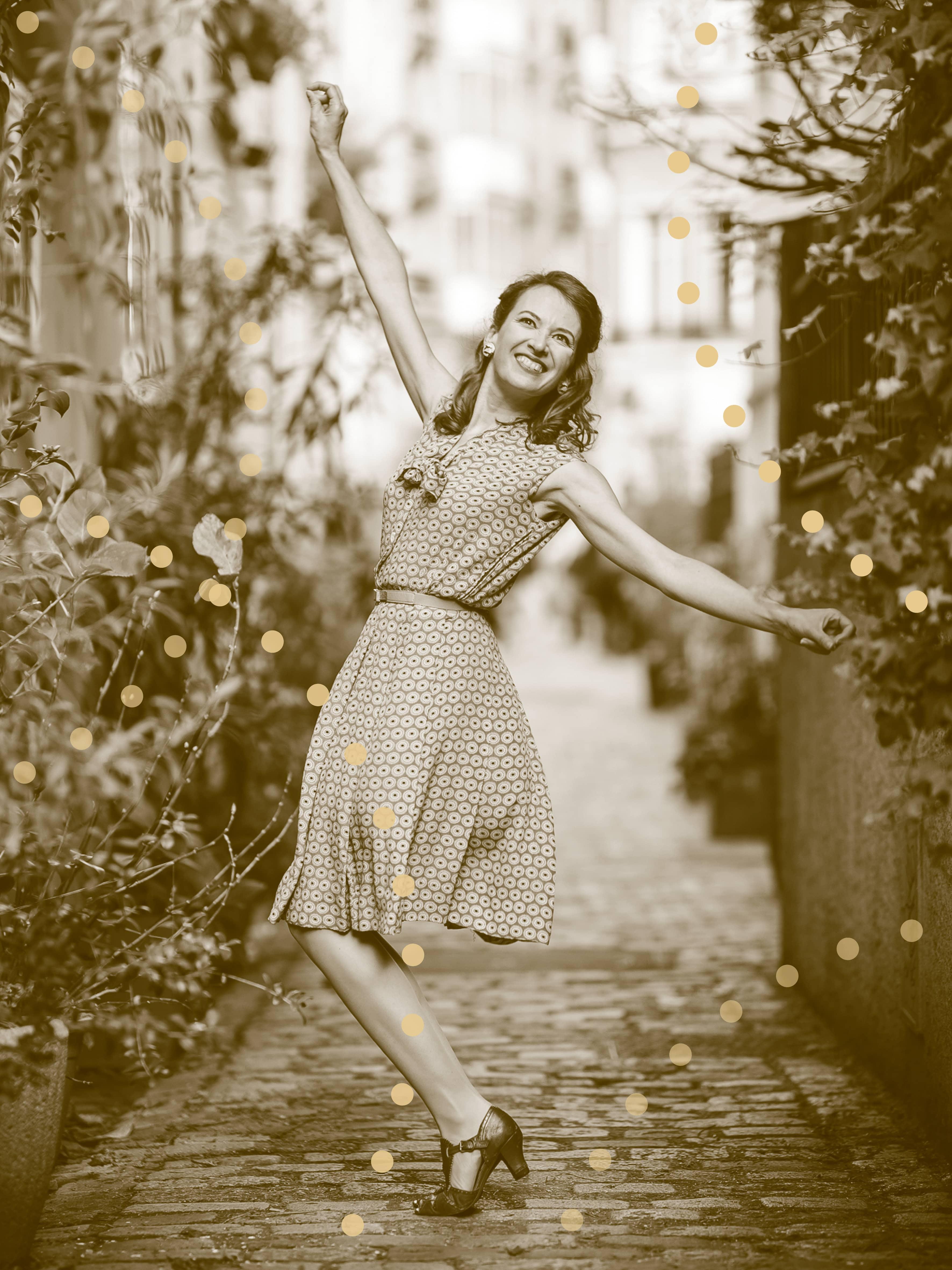 Alexia-min
